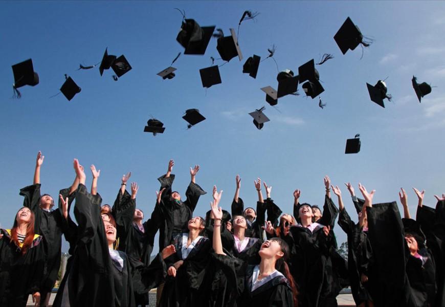 遠見2020企業最愛大學生調查