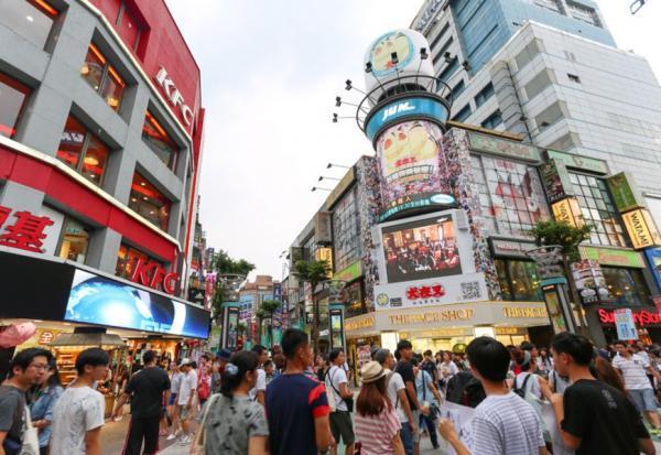 《遠見》2021台灣民心動向大調查