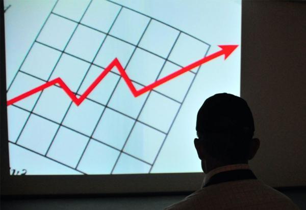 2020《遠見》家庭理財暨樂活享退指數大調查