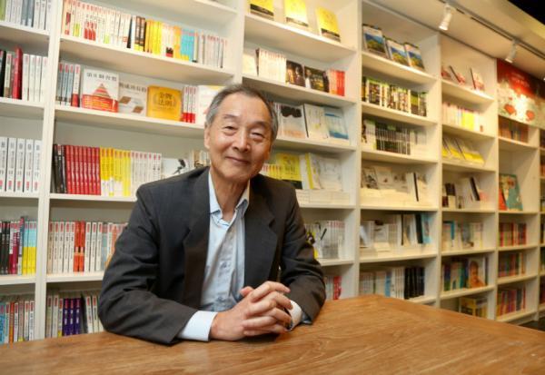 【洪永泰專欄】「無感」是台灣另類政治奇蹟?