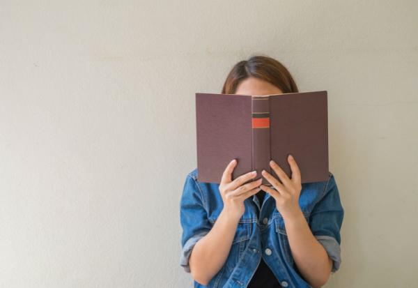 兒少閱讀現況:  上網時間比閱讀多