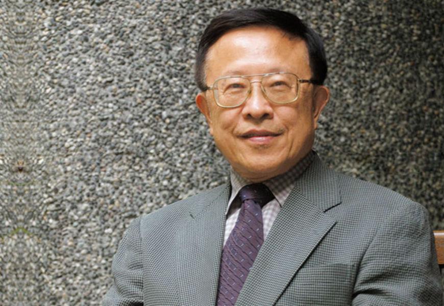 【高希均專欄】台灣「務實新世代」的崛起